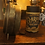 Thumbnail: Big Ben Alarm Clock by Westclox of Illinois