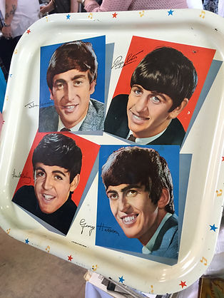 beatlesmemorabilia, collectibles