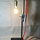 Thumbnail: Vintage Lab Stand Lamp
