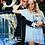 Thumbnail: 1984 Fantasy Romance - 'Splash' original film poster.