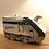 Thumbnail: Sadler Eurotunnel Le Shuttle Train Tea Pot