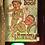 Thumbnail: Vintage German Movie Poster Laurel & Hardy