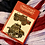 Thumbnail: Military Transport of WWII, illustrated by Denis Bishop.