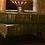 Thumbnail: Art Nouveau inspired table lamp