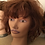 Thumbnail: Hairdressers practice models x 3