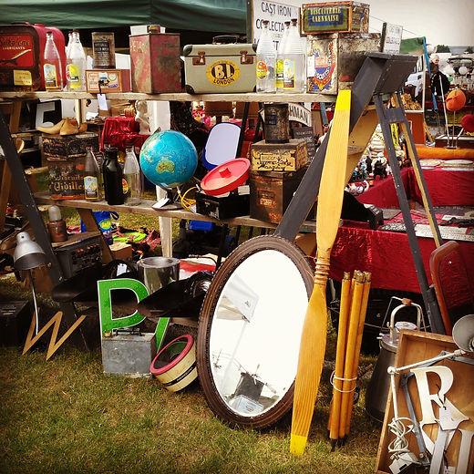 globe, vintage luggage, sportsmemorabiia