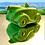 Thumbnail: Sadler Art Deco Racing Car Tea Pot