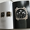 Thumbnail: 2008 Bell & Ross Watch Brochure
