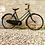 Thumbnail: 1940's BSA Sunbeam Ladies Bicycle