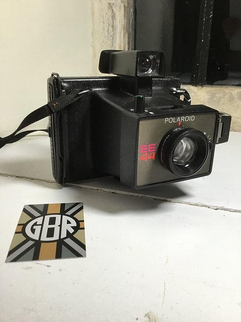 Vintage Polaroid EE44 Land Camera