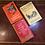 Thumbnail: Vintage book bundle x 16 titles - Guns, Armour, Swords & Daggers.