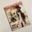 Thumbnail: Marilyn (Andre de Dienes; Kodak) - Limited Edition Publication