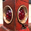 Thumbnail: Kenyon Road Safety Lamp