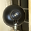 Thumbnail: 1940's Kaiser Idell Desk Lamp 6561 by Christian Dell