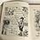 Thumbnail: The Rosebud Annual 1895