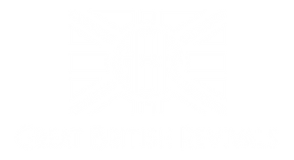 great british revivals logo