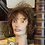 Thumbnail: Vintage hairdresser Training Mannequin Heads  x3