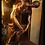 Thumbnail: 1960 Olympics Discobole Copper Statue