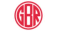 greatbritishrevivals gbr logo
