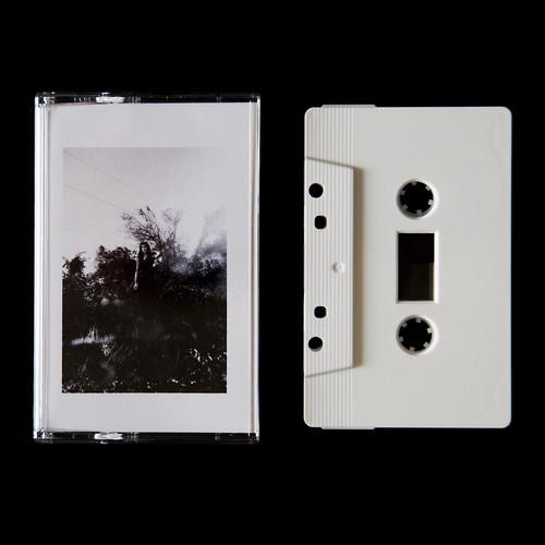 Tape The Wharmerall