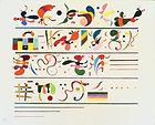 Wassily Kandinsky musica.jpg