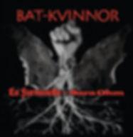 BK+Cover.jpg