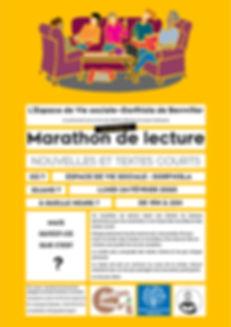 Marathon_de_lectures_spécial_nouvvelles_