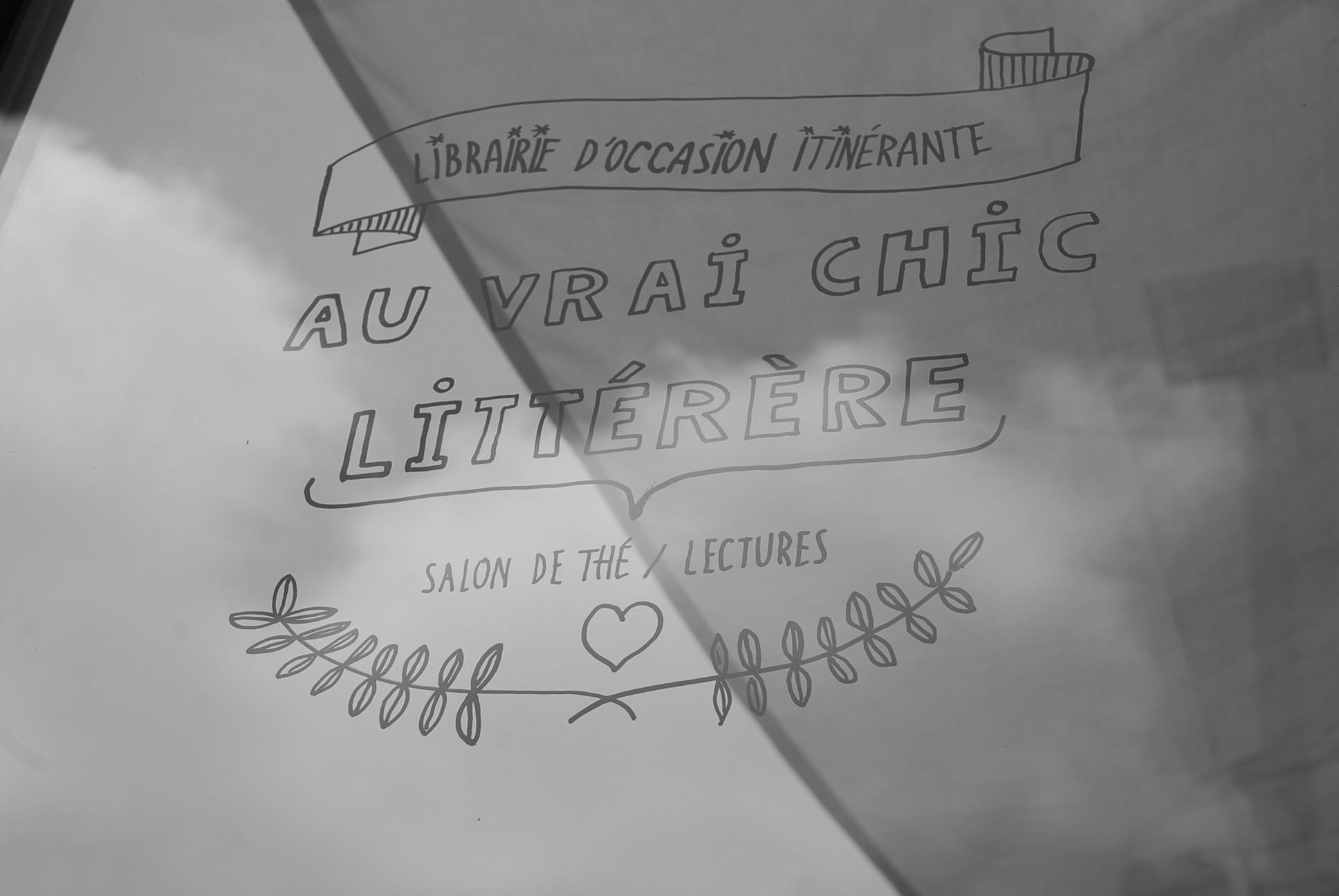 Pontarlier © Lise Vurpillot