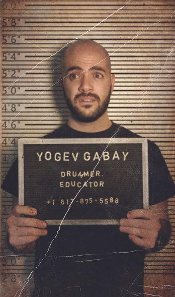 YogevGabayImage.jpg
