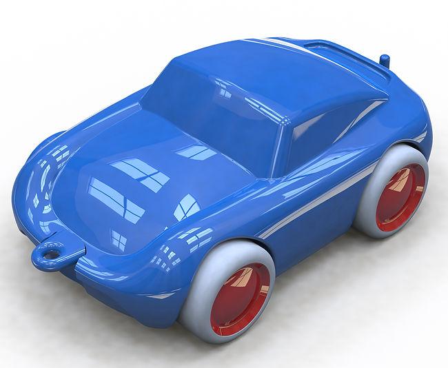sports car2 copy.jpg