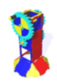 polydron3.jpg