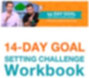 14-Day-Goal-Challenge.jpg