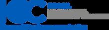 logo icc.png