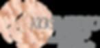 Kosmedio_Logo.png