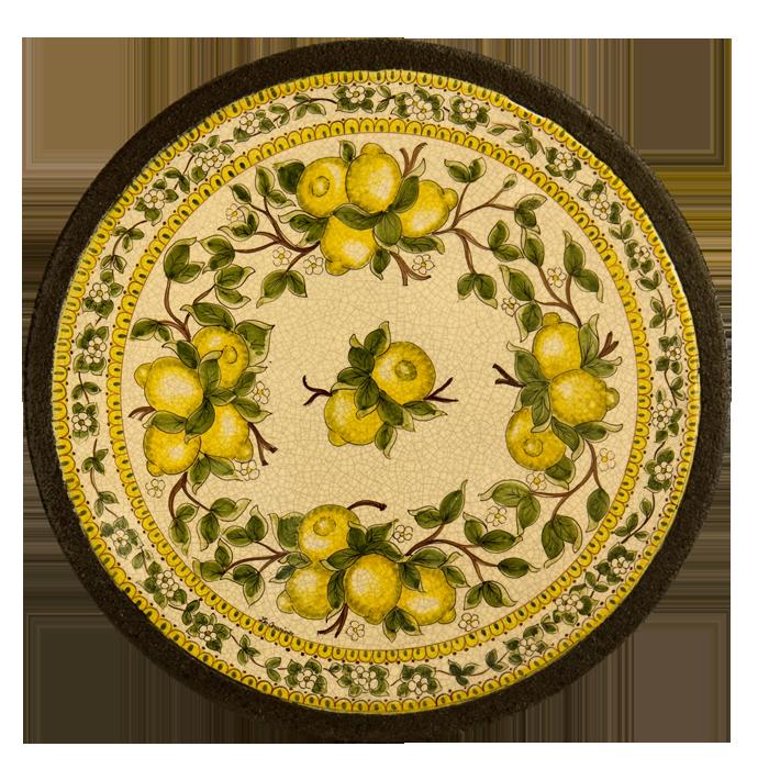 Ceramiche a Catania | Les Ceramiques | vendita di Ceramiche ...