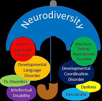 neurodiversity-umbrella-diagram-002.png