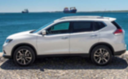 Rent a Car with Driver in Mykonos,Private Driver Mykonos, Chaufeur Mykonos,Tours in Mykonos,Private Transfer Mykonos,Mykonos Tours,Mykonos Transportation,Mykonos VIP Services,Rent a Minivan with Driver in mykonos island,private chauffeur mykonos,airport taxi mykonos,bodyguard/chauffeur for hire mykonos,mykonos boat tours,mykonos tours from cruise ship,chauffeur hire mykonos,driver hire mykonos,driver and car hire mykonos,Private Transfer Mykonos,Mykonos Tours,Mykonos Transportation,Mykonos VIP Services,Rent a Minivan with Driver in mykonos island,private chauffeur mykonos,airport taxi mykonos,bodyguard/chauffeur for hire mykonos,mykonos boat tours,mykonos tours from cruise ship,chauffeur hire mykonos,driver hire mykonos,driver and car hire mykonos,Private Transfer Mykonos,Mykonos Tours,Mykonos Transportation,Mykonos VIP Services,Rent a Minivan with Driver in mykonos island,private chauffeur mykonos,airport taxi mykonos,bodyguard/chauffeur for hire mykonos,mykonos boat tours
