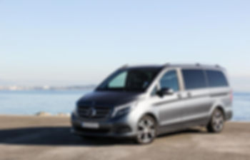 MYKONOS TRANSFER SERVICES,Private Transfer Mykonos,Mykonos Tours,Mykonos Transportation,Mykonos VIP Services,Rent a Minivan with Driver in mykonos island,private chauffeur mykonos,airport taxi mykonos,bodyguard/chauffeur for hire mykonos,mykonos boat tours,mykonos tours from cruise ship,chauffeur hire mykonos,driver hire mykonos,driver and car hire mykonos
