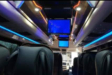 VIP Transfers Mykonos,Private Driver Mykonos, Chauffeur Service Mykonos, Mykonos Taxi, Mykonos Island Tour,Mykonos Car Service,Private Taxi Mykonos, Mykonos Taxi, Mykonos Private Car Service