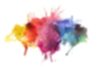 paints-png-25820.png
