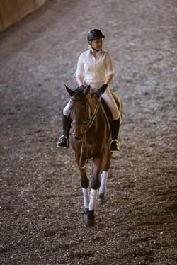 10-14 Voght Horse Show-008.jpg