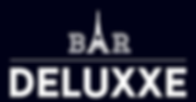 bar_deluxxe_web_carre__fond_bleunoir - c