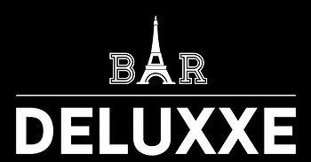 bar_deluxxe_web_carre?_fond_bleunoir - c