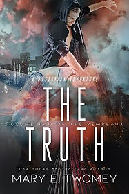 2 - The Truth E-Cover low res.jpg