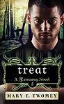 Treat by Mary E. Twomey