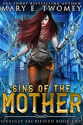 SinsoftheMotherNew - low res.jpg