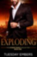 Exploding_CVR_XSML.jpg