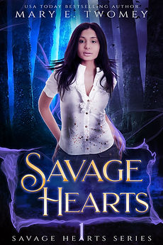 1 - Savage Hearts Ebook Cover - mid res.