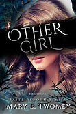 12 - Other Girl - low res.jpg