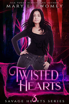2 - Twisted Hearts Ebook Cover.jpg